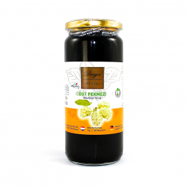 Derya Syrup of mulberry 640g