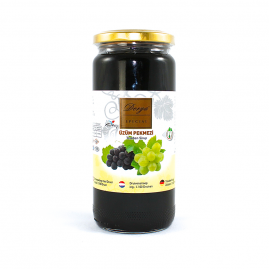 Derya Grape syrup 640g