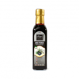 Derya Syrup of juniper berries 380g