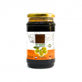Derya Syrup of mulberry 380g